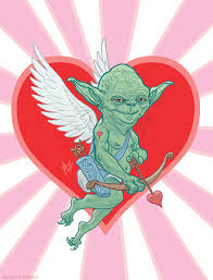 wars valentines day heartwarming wars and lord of the rings s day