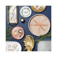 Target Com Home Decor Target Christmas Decorations Holiday Home Decor