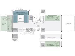 Jayco Caravan Floor Plans New Jayco Basestation 23 73 6 Caravans For Sale