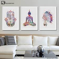 online buy wholesale modern buddha art from china modern buddha