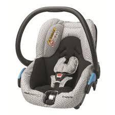 prix siège auto bébé confort siège auto groupe 0 streety fix bébé confort graphic