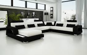 bedroom black sofa gray couch modern sofa living room furniture