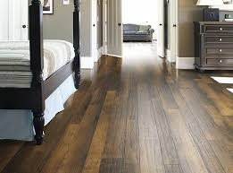 10 best house floors images on flooring ideas