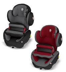 sieges isofix ᐅ les meilleurs sièges auto groupe 1 avec isofix comparatif en