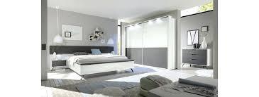 High Gloss Bedroom Furniture White Gloss Bedroom Furniture Iocb Info