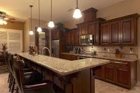 custom kitchen cabinets orange county ca cabinet refacing ny