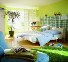 college bedroom decorating ideas bedroom apartment decorating on a budget al living rooms town