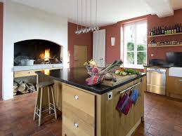 maitre de la cuisine le charme d une maison de maître le confort d un hôtel de luxe