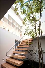 accessories fascinating outdoor stairs designs that heighten the