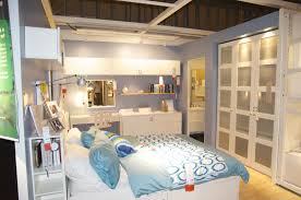 Garage Turned Into Bedroom by Exterior Exterior Home Design Ideas With Nice Garage Conversion