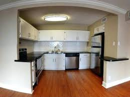 2 bedroom apartments for rent in san jose ca two bedroom apartments for rent cheap 2 bedroom apartments on