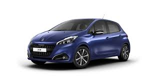 peugeot build and price psa hints at debut of electric peugeot 208 in geneva in march