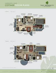 7 X 10 Bathroom Floor Plans by Sagora Floor Plans