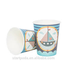 dixie cups custom dixie cups custom dixie cups suppliers and manufacturers