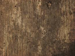 wood texture inseltage info