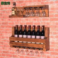 popular wine storage cabinets buy cheap wine storage cabinets lots
