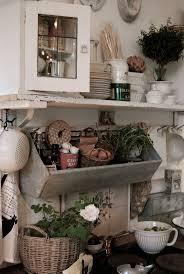 Kitchen Country Design 317 Best French Country Decor Images On Pinterest Farmhouse