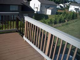 34 best diy jobs images on pinterest behr deck over paint and