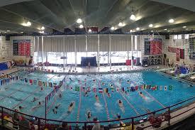 varsity boys swimming u0026 diving germantown academy