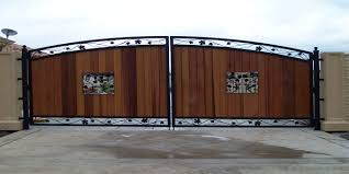 Home Gate Design Catalog by Sino Construction Engineering Your Dreams With Us