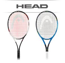 tennis express black friday tennis racquets
