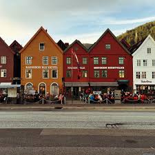 Shopping For Home Decor Family Itinerary Five Days In Bergen Norway Mommy Shorts