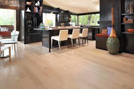 cool kitchen design mirage engineered hardwood flooring with decor tips cool kitchen