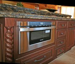 Kitchen Island With Drawers Home Accessories Exciting Kitchen Island With Jsi Cabinets And