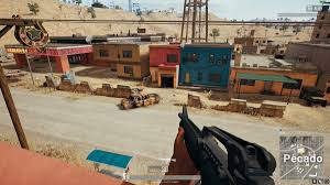 pubg optimization ninjas in pyjamas on twitter pubg desert map is out on