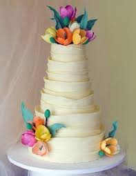 custom cakes yuma arizona different types of quilling and flower