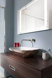 bathroom design fabulous small bathroom remodel ideas best