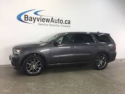 lexus used barrie used suv crossover for sale barrie on cargurus
