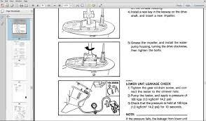 wiring diagram download repair manual manuals nissan pdf 2 638