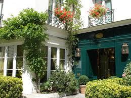 chambres d hotes luxembourg hotel luxembourg parc voir les tarifs 48 avis et 432 photos
