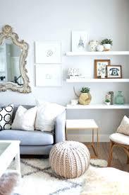 desk 147 ikea floating shelves desk zoom cozy zoom wondrous