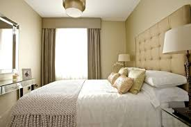 meubler une chambre adulte comment amenager chambre adulte