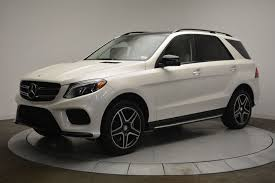 mercedes 3 row suv 2017 mercedes gle gle 400 4matic suv at mercedes of