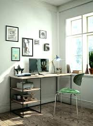 tableau deco pour bureau deco bureau industriel tableau deco pour bureau tableau decoratif