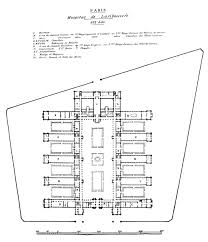 majesty of the seas floor plan the project gutenberg ebook of subsidiary notes as to the