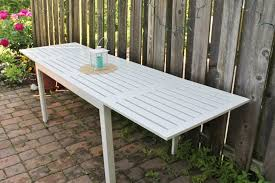 Patio Tables Only Boonsboromuseum Wp Content Uploads 2018 04 Pat