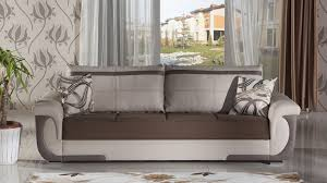 lima s sofa bed with storage