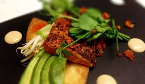 centre cuisine le munchie munchies restaurant chamonix centre chamonet com