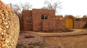 southwest style house plans southwest style homes vintage mobile home remodel southwest pueblo