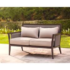 st louis patio furniture pool wicker full size of sectional sale