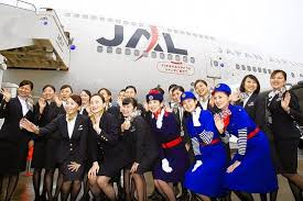 airline cabin crew fly gosh the real about being a singapore based japan