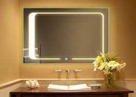 waterproof mirror tv on sales quality waterproof mirror tv supplier