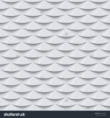 how to texture a ceiling imanada blog prepare your wall for smart