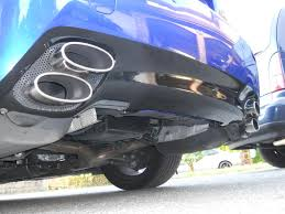 lexus sc300 rear diffuser for those of you with vinyl wrap rear