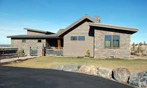 modern day houses best 25 modern lake house ideas on pinterest