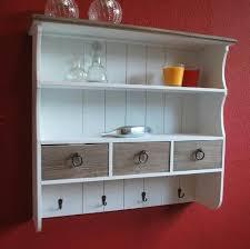 wandregal küche landhaus möbel attraktiv wandregal küche landhaus entwurf wandregal weiß